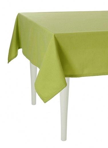 Masa Örtüsü 140x140 Cm-Apolena